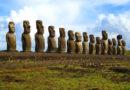 Невероятные находки, подтверждающие существование доисторических цивилизаций