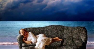 Для чего нужны сновидения