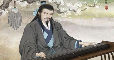 Чжугэ Лян