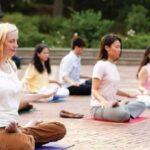 Гармония духа — залог здорового тела