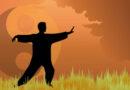 Всемирный день тайцзи и цигун – праздник мудрости и самосовершенствования