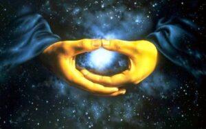 Корнем всех проблем современного человечества является атеизм