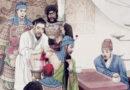 Хуа То – китайский целитель времён Троецарствия