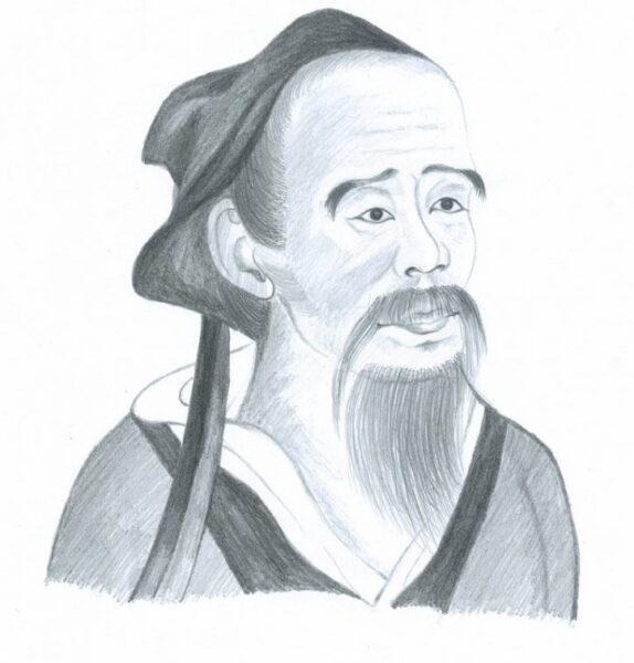 Хуа То