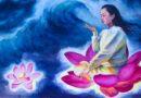 Как медитация влияет на наш организм
