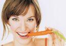 Какие продукты помогут сохранить здоровье зубов