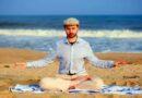 Как начать медитировать с нуля