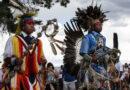 О чём предупреждают индейцы хопи