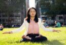Медитация и её возможности. Что даёт медитация человеку?