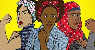 Как феминизм влияет на семейные отношения