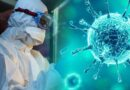 Средство способное остановить пандемию