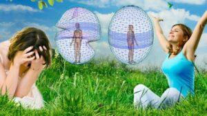 Наше сознание влияет на наше здоровье