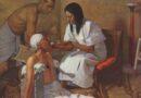 Что мы знаем о древней медицине Вавилона