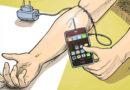 К чему ведёт зависимость человека от современных устройств и технологий