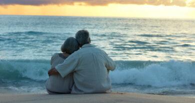 Секрет крепких брачных уз