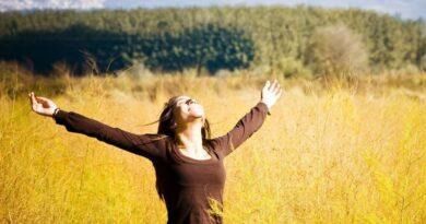 Сдерживая гнев, можно сделать свою жизнь радостнее и гармоничнее