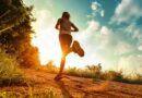 Хорошие привычки делают вашу жизнь комфортной
